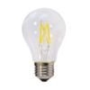 Bec LED Vintage 4W,E27 lumina alba naturala, Optonica