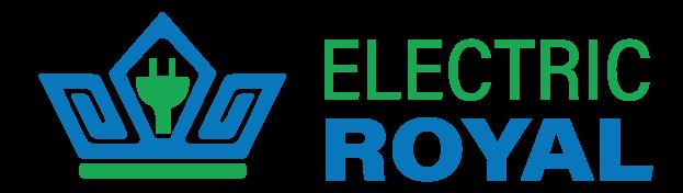 Electricroyal