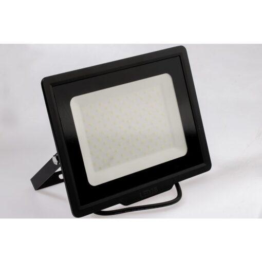 Proiector LED 50W lumina calda IP65 A++, Lumiled