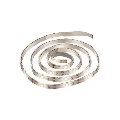 Banda LED lumina alba naturala, Rabalux - senzor de miscare