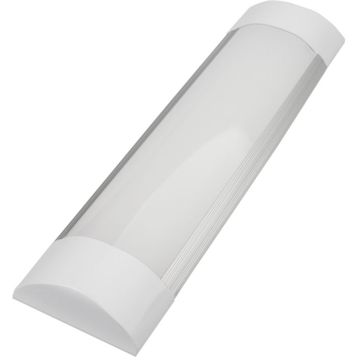 Corp iluminat liniar LED 18W lumina alba naturala,1300lm – 60 cm